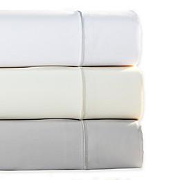 PureCare® Luxurious Ultra-Soft No-Wrinkle Sheet Set