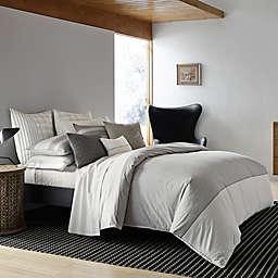 ED Ellen DeGeneres Greystone Comforter Set