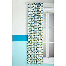 Disney® Nemo 63-Inch Window Panel