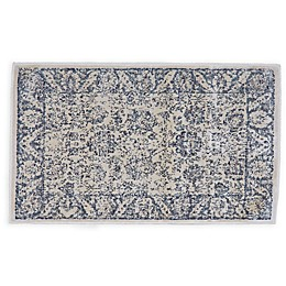 Feizy Chantal Accent Rug