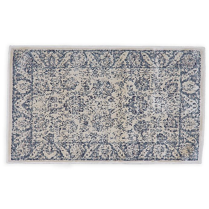 Alternate image 1 for Feizy Chantal Accent Rug
