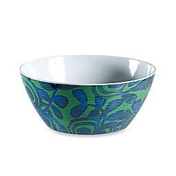 Jubilee Melamine Large Bowl