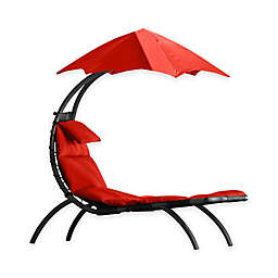 Vivere Original Dream Patio Lounger
