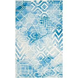 Safavieh Dip Dye Patterns Rug