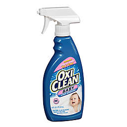 OxiClean® Baby 16 oz. Spray Bottle