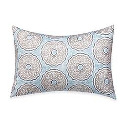 Glenna Jean Luna Pillow Sham