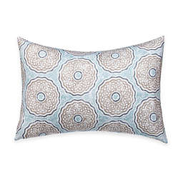 Glenna Jean Luna Small Pillow Sham