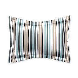 Glenna Jean Luna Large Pillow Sham