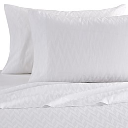 Frette At Home Porto Venere Pillowcase