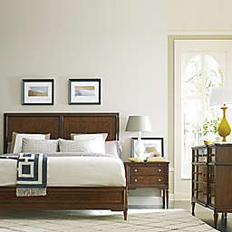 Stanley Furniture Vintage Bedroom Furniture Collection