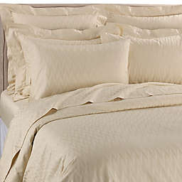 Frette At Home Porto Venere Duvet Cover Set