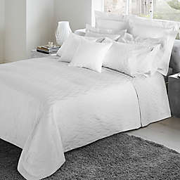 Frette At Home Porto Venere Fashion European Pillow Sham