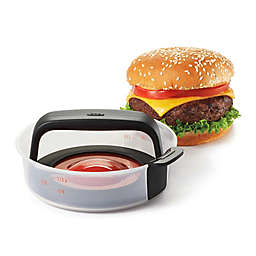 OXO Good Grips® Burger Press