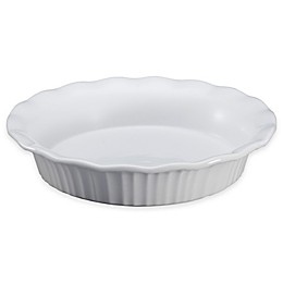 CorningWare® French White  9\