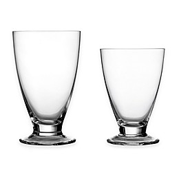 Nambe Skye Drinkware Collection