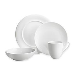 Nambe Skye Dinnerware Collection