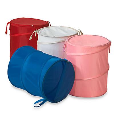 Redmon Nylon Bongo Bag