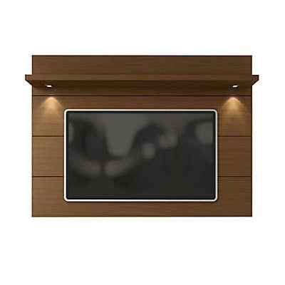 Manhattan Comfort Cabrini 1.8 TV Panel