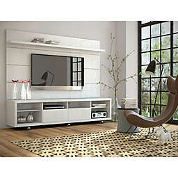 Manhattan Comfort Cabrini 2.2 TV Panel