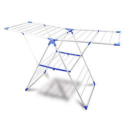 Bonita Geant Clothes Drying Stand