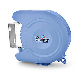 Bonita Delight Retractable Clothesline