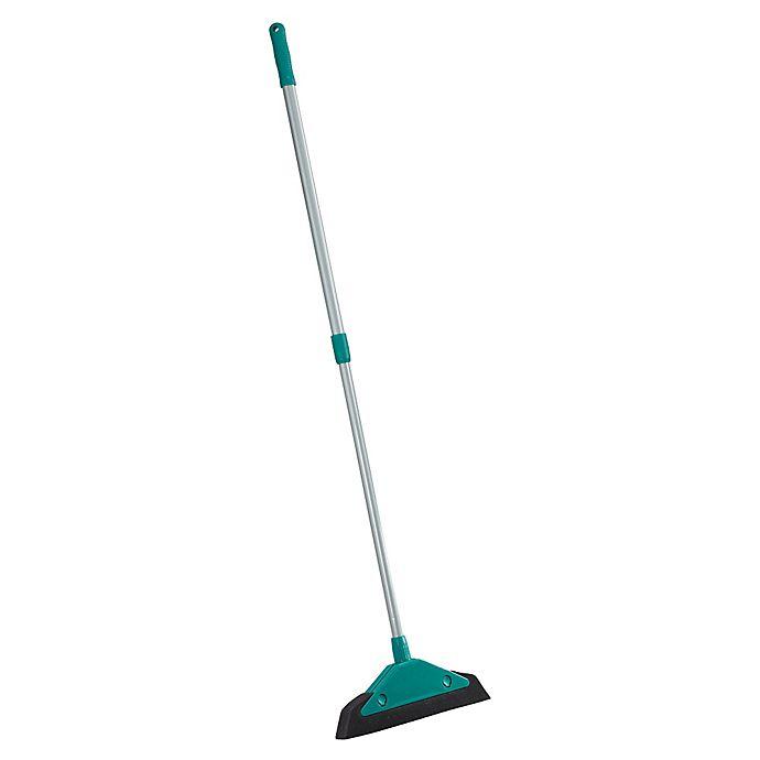 Alternate image 1 for Leifheit Soft & Easy Foam Broom