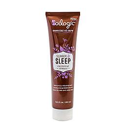 Oilogic® 5 oz. Slumber and Sleep Essential Oil Calming Cream