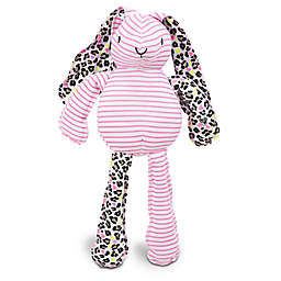 AMY COE by North American Bear Co. 14-Inch Penelope Jersey Bunny