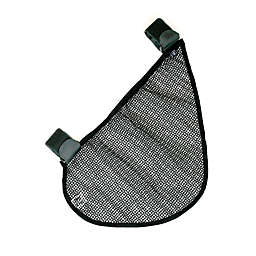 J.L. Childress Side Sling
