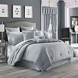 J. Queen New York™ Wilmington Comforter Set
