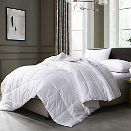 Wamsutta® Dream Zone® 500-Thread-Count Cotton Filled Full/Queen Comforter