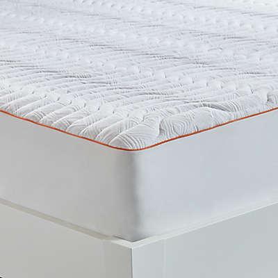BEDGEAR® Dri-Tec® Waterproof Performance Mattress Pad