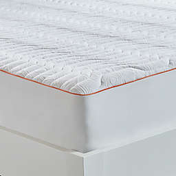 BEDGEAR® Dri-Tec® Waterproof Performance Mattress Pad