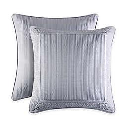 J. Queen New York™ Wilmington European Pillow Sham