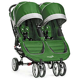 Baby Jogger City Mini Stroller Buybuy Baby