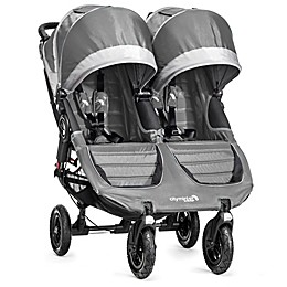 Baby Jogger® City Mini® Double Stroller