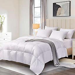 Scott Living™ Extra Warmth Down King Comforter