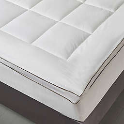 Scott Living™ Tencel™ and Polyester Mattress Protector