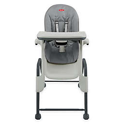 OXO Tot® Seedling High Chair in Graphite/Dark Grey