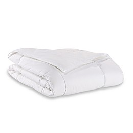 The Seasons Collection® HomeGrown™ Light Warmth Down Alternative Comforter