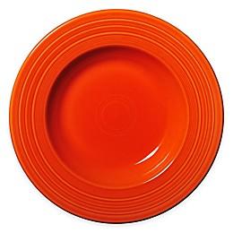 Fiesta® Pasta Bowl in Poppy