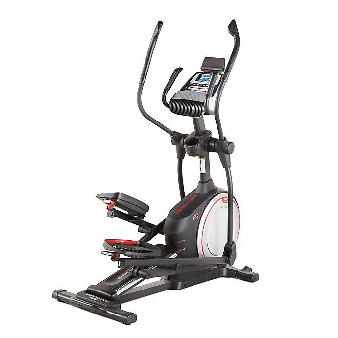 ProForm® Endurance 720 E Elliptical Trainer