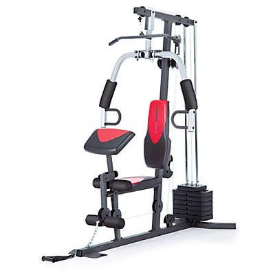 Weider® 2980 X Weight System