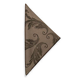 Wamsutta® Collection Bourne Napkin