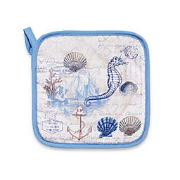 Avanti Antigua Pot Holder