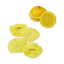 Regency Lemon Wraps (Set of 12)