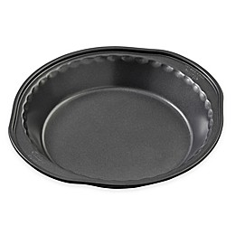 Wilton® Perfect Results 9-Inch Deep Pie Pan
