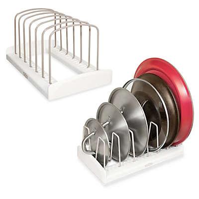 YouCopia® StoreMore Storage Accessories