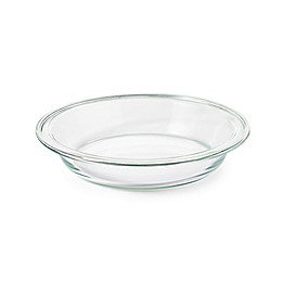 OXO Good Grips® 9-Inch Glass Pie Baking Dish
