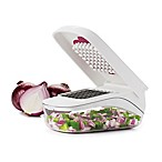 OXO Good Grips® Vegetable Chopper